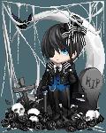 Ciel Phantomhive71