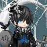 Ciel Phantomhive71's avatar