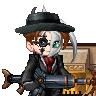 The Shotgun Ninja's avatar