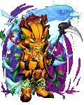 Dark Nassico's avatar
