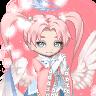 Koga Oogami's avatar