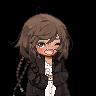 ll Agonia ll's avatar