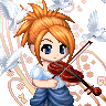 Misuto Yoinokuchi's avatar