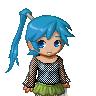 mikan-chan989's avatar