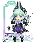 Fates Razer's avatar