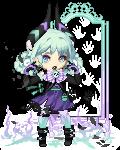 Lyana_of_Valoria's avatar
