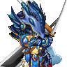 Devilslicer's avatar