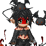 cute_cyber_chick's avatar