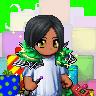iiD0M0's avatar