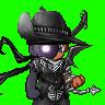 blackkid1's avatar