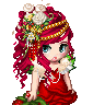 ChocolateStrawberry's avatar