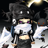 Nykka's avatar
