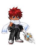 Demonicways2's avatar