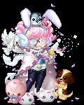 VirtualRack's avatar