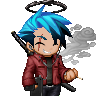 iSwordsman's avatar