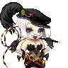 ethereal elena's avatar