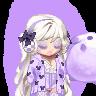 Princess Status's avatar