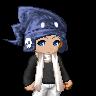SHAD0W-XIII_SSC's avatar