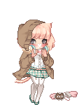 Fumerie's avatar