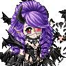 Sexy_Kagome_Higurashi's avatar