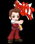 iLawBoy's avatar