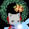 momdad31's avatar