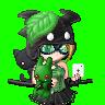 embercmm's avatar