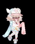 brodiebutt's avatar