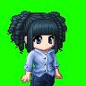 Lost_Nightmare's avatar