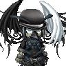 Tchy's avatar