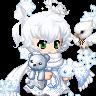 Treya_Barton's avatar