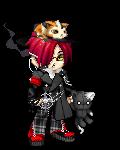 .Farfarello's avatar