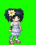 Aesera's avatar