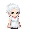 RedNight13's avatar