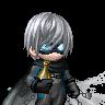 Rockwarrior v2.0's avatar