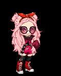 nekofox94's avatar