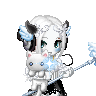 pixie-cookies's avatar