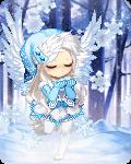 RenkaSnowBae's avatar