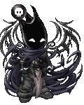 Farlander's avatar