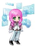 GTFFF Mule's avatar
