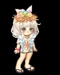 Dirty Cumquats's avatar