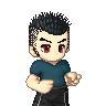 vampireprincegeoff's avatar
