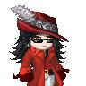 DarthAlucard's avatar