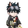 Abel Knightrhode's avatar