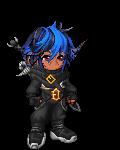 F411en's avatar