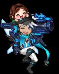7eo's avatar