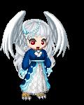 Metal Lil Pooky24's avatar