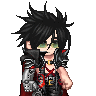 jherkz214's avatar