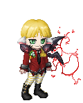 SanaChama's avatar