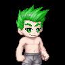 Brush-Of-Magic's avatar